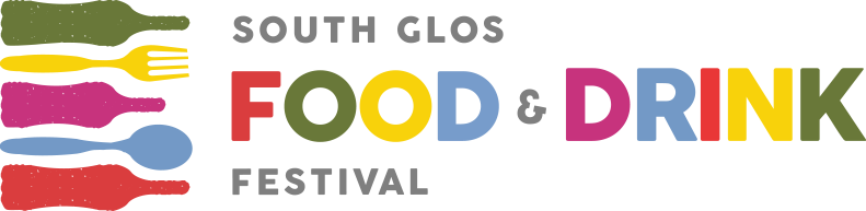 South Gloucestershire Food & Drink Festival