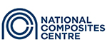 National Composite Centre
